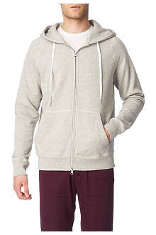 ACNE College hoody