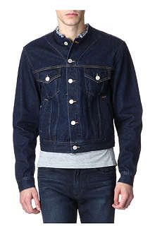 ACNE Coppola denim jacket