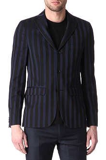 ACNE Drifter J Rand suit jacket