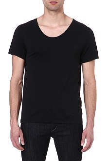 ACNE Limit t-shirt