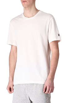 ACNE Sheen Suez t-shirt