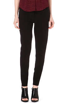 ISABEL MARANT ETOILE Kiana tailored sweat pants