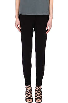 ISABEL MARANT Tevy leggings
