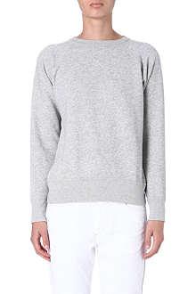 ISABEL MARANT ETOILE Galeo sweatshirt