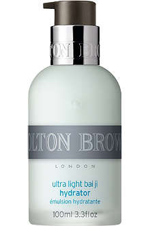 MOLTON BROWN Ultra Light Bai Ji hydrator 100ml