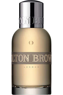 MOLTON BROWN Re-charge Black Pepper eau de toilette 50ml