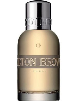 MOLTON BROWN Re-charge Black Pepper eau de toilette 50ml