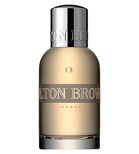 MOLTON BROWN 重装黑胡椒淡香水50毫升