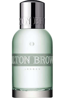 MOLTON BROWN Bracing Silverbirch eau de toilette 50ml