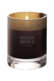 MOLTON BROWN Re-charge Black Pepper Medio candle