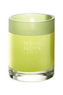 MOLTON BROWN Nightingale Song Medio candle