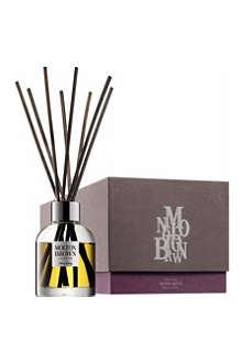 MOLTON BROWN Ylang Ylang aroma reeds 150ml