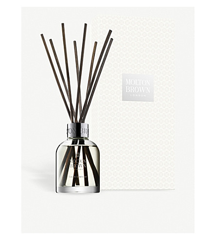 MOLTON BROWN Coco & Sandalwood diffuser