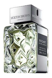 MOLTON BROWN Navigations Through Scent - Apuldre eau de toilette 50ml