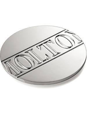MOLTON BROWN Forte snuff lid