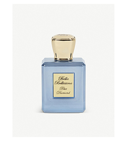 BELLA BELLISSIMA Blue Diamond parfum 50ml