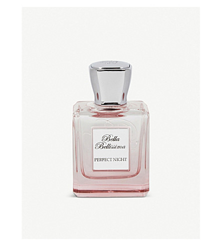 BELLA BELLISSIMA Perfect Night eau de parfum 50ml