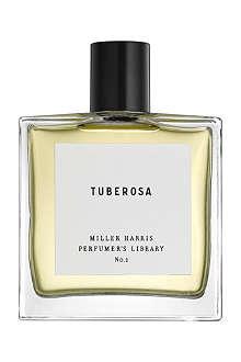 MILLER HARRIS Tuberosa eau de parfum 100ml