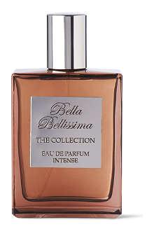 BELLA BELLISSIMA N° 3 eau de parfum intense 100ml