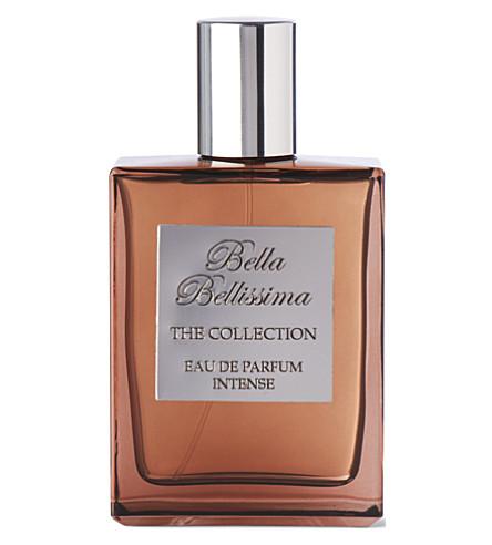 BELLA BELLISSIMA Exquisite eau de parfum intense 100ml