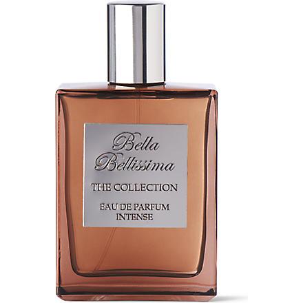 BELLA BELLISSIMA Refined eau de parfum intense 100ml