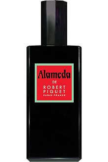 ROBERT PIGUET Alameda eau de parfum 100ml