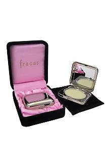 ROBERT PIGUET Fracas solid parfum
