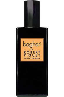 ROBERT PIGUET Baghari eau de parfum
