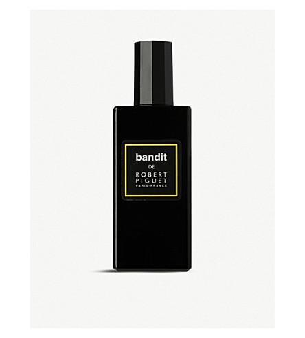 ROBERT PIGUET Bandit eau de parfum