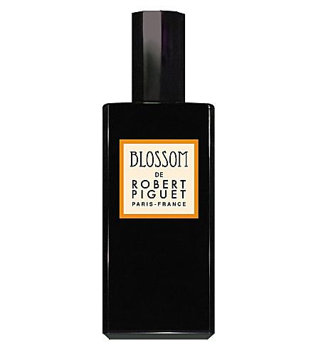 ROBERT PIGUET Blossom eau de parfum 100ml
