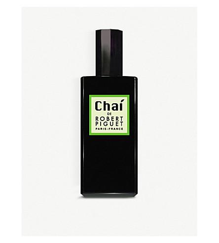 ROBERT PIGUET Chai eau de parfum 100ml