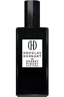 ROBERT PIGUET Douglas Hannant eau de parfum