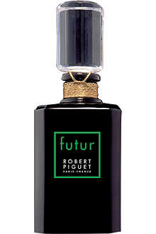 ROBERT PIGUET Classic Collection Futur parfum 30ml