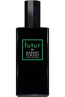 ROBERT PIGUET Futur eau de parfum