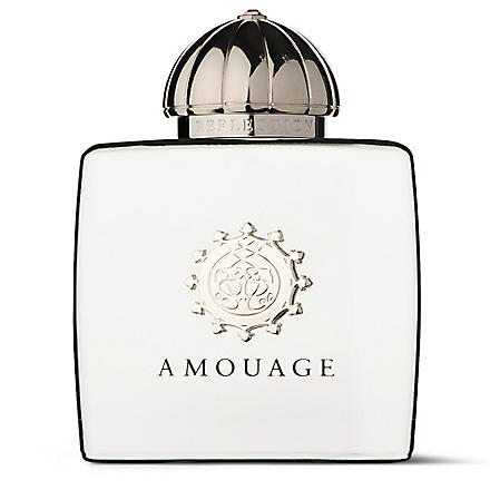 AMOUAGE Reflection for women eau de parfum 100ml