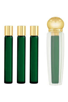 AMOUAGE Epic Woman eau de parfum travel spray