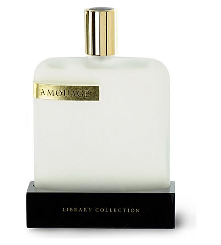 AMOUAGE Opus II eau de parfum 100ml