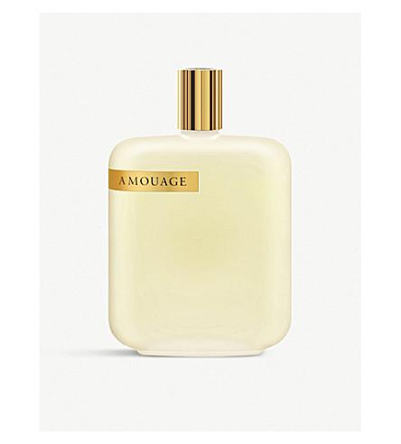 AMOUAGE Opus V eau de parfum 100ml