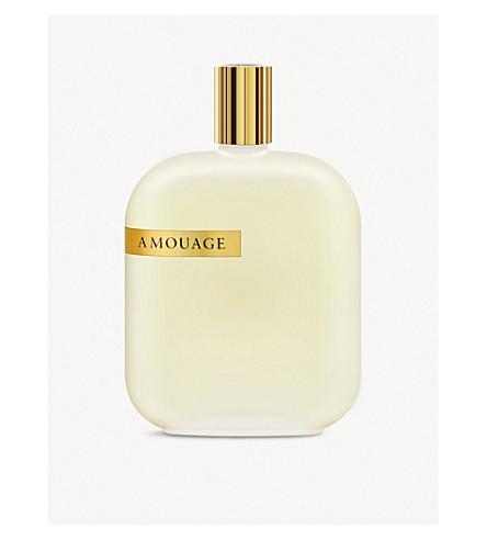 AMOUAGE Opus VI eau de parfum 100ml