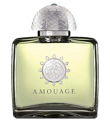 AMOUAGE Ciel Woman eau de parfum 50ml