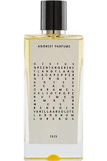 AGONIST Isis eau de parfum 50ml