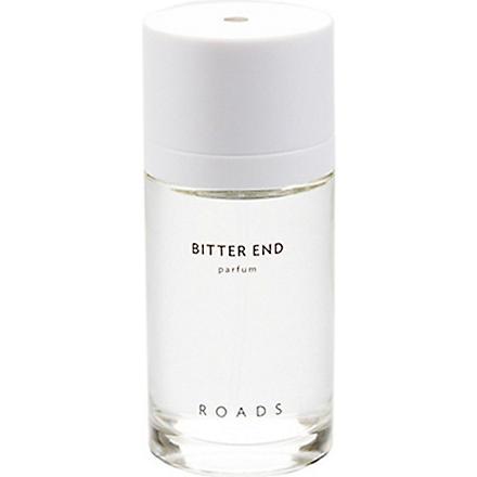 ROADS Bitter End eau de parfum 50ml