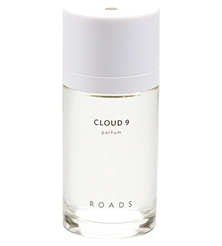 ROADS Cloud 9 eau de parfum 50ml