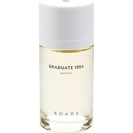 ROADS Graduate 1954 eau de parfum 50ml