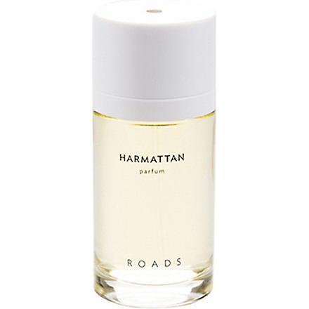 ROADS Harmattan eau de parfum 50ml