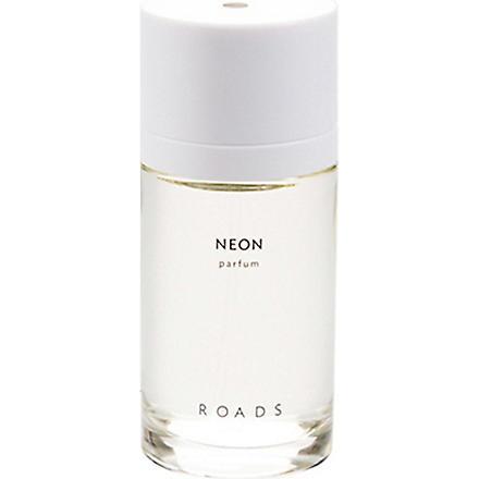 ROADS Neon eau de parfum 50ml