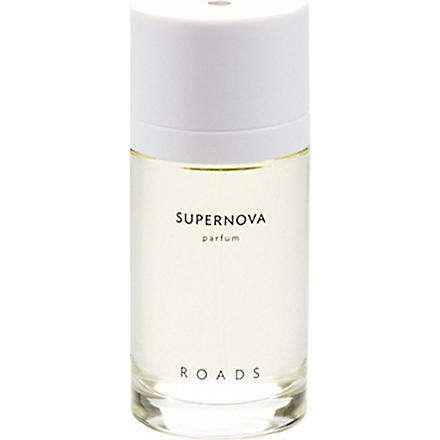 ROADS Supernova eau de parfum 50ml