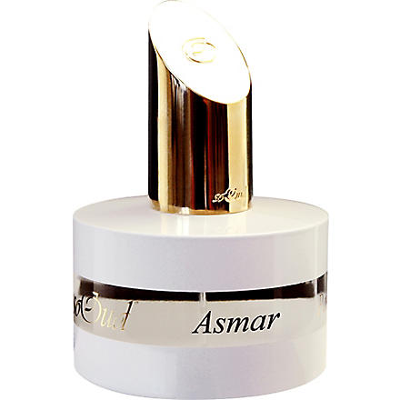 SO OUD Asmar oud 60ml