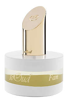 SO OUD Eau Fine Fam Oud 60ml