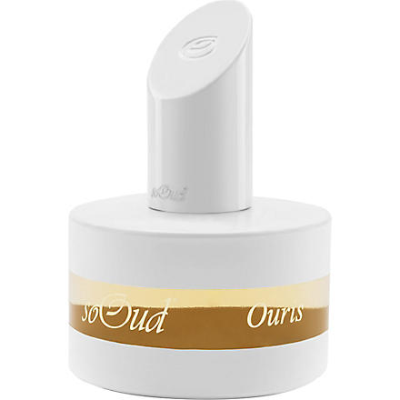 SO OUD Ouris oud 60ml